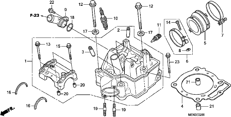 1988 ford festiva engine diagram  ford  auto wiring diagram